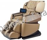 Массажное кресло BioTronic