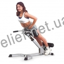 Гипперэкстензия Body-Solid 45 Degree Back Hyperextension GHYP-45