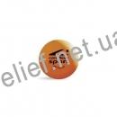 Шарики для настольного тенниса Cornilleau Club-Sport-Expert 1X6