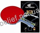 Ракетка Cornilleau Impulse 2000 ITTF