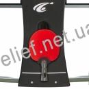 Теннисный стол Cornilleau Sport 250 Indoor