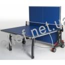Теннисный стол Cornilleau Sport 300M Indoor