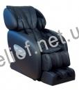 Массажное кресло Panamera L