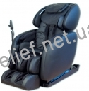 Массажное кресло Lex