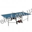 Теннисный стол Donic Indoor Roller 400