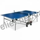 Стол теннисный Enebe Lander, 16 mm, 700024