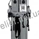 Кроссовер 3972 Finnlo Maximum FT2 со скамьей
