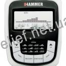 Велотренажер Hammer Cardio XT5 4843