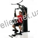 Фитнес станция Hammer Ferrum TX1 9033