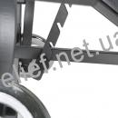 Силовая скамья Hammer Bermuda XT Pro 4508
