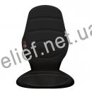 Вибрационная массажная накидка в авто HoMedics BKP-112HA-EU