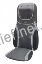 Массажная накидка HoMedics Sensa Touch Shiatsu 2 в 1 BMSC-4600H-EU