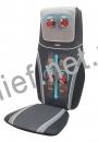 Массажная накидка HoMedics Sensa Touch Shiatsu 2 в 1 BMSC-6000H-EU
