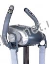 Вибромассажер HouseFit HM 30032