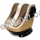 Массажер для ног Ahiles RT-1889 OSIM uPhoria