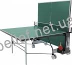 Теннисный стол Sponeta S3-72e