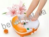 Массажер для ног Us Medica Happy Feet