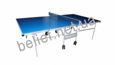 Теннисный стол World Tennis Outdoor S500