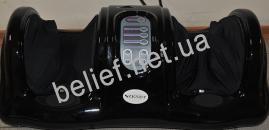 Массажер для ног Zenet ZET-763
