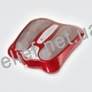 Массажер для ног Zenet ZET-761