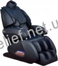 Массажное кресло iRobo 3