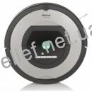 Робот-пылесос iRobot Roomba 775