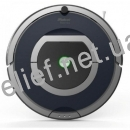 Робот-пылесос iRobot Roomba 785