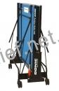 Теннисный стол Donic Outdoor Roller 600