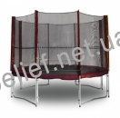 Защитная сетка KIDIGO™ MAROON 426 см