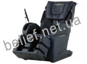 Массажное кресло Fujiiryoki EC-3800