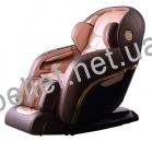 Массажное кресло Tai-Ji