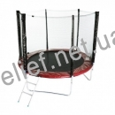 Батут EnergyFIT GB10102-8FT