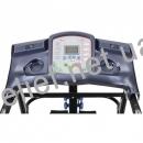 Беговая дорожка EnergyFIT EF-5501A с вибромасажером, тренажером для пресса и гантелями