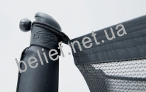 Комплект Батут Berg Favorit 330 + сетка Comfort