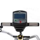 Гибридный тренажер Finnlo Maximum Cardio Strider 3956