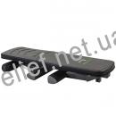 Горизонтальная скамья Tunturi Pure Flat Bench