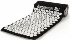 Ортопедический коврик Casada Acupressure Mat