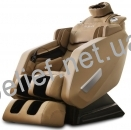 Массажное кресло OSIS Longevity OS-570S