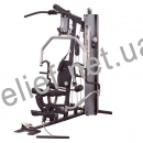 Мультистанция Body-Solid G5S Selectorized Home Gym