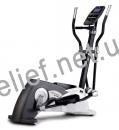 Орбитрек BH Fitness Brazil Dual G 2375U