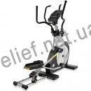 Орбитрек BH Fitness FDC19 Dual WG 860U
