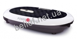 Вибротренажер Casada PowerBoard S