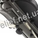 Регулируемая скамья Tunturi Pure Utility Bench