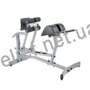 Римский стул Body-Solid Roman Chair NRCH