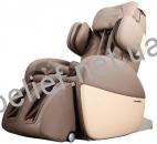 Массажное кресло Rongtai HomeLine 2 RT-6132