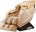 Массажное кресло RT-6910
