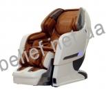 Массажное кресло Space II RT-8600S