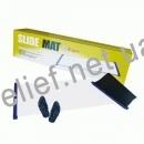 Слайд мат Tempish Slide Mat 240 см