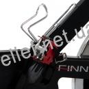 Спинбайк Finnlo Speedbike 3206