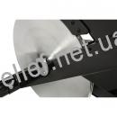 Спринт-байк Tunturi Platinum PRO